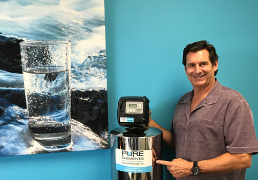 A New Batch Of Whole House Water Filter Reviews You Have Never Seen