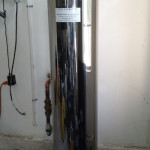 House Water Filtration Laguna Hills