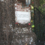 Castaways neighborhood Newport