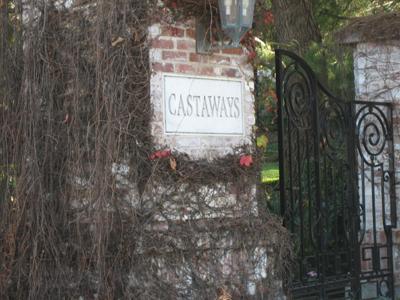 Castaways neighborhood Newport
