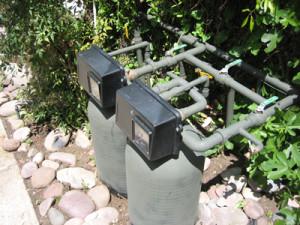 Anaheim-Hills-fluoride-filter