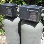 Saltless water conditioner Anaheim Hills