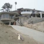 Laguna Niguel home water filter installation