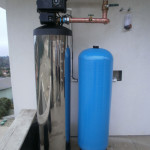 Water filter in Laguna Niguel filter the whole home