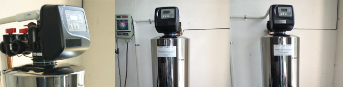 Laguna Hills whole house water filter