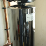 Chloramine filter for Laguna Hills residents