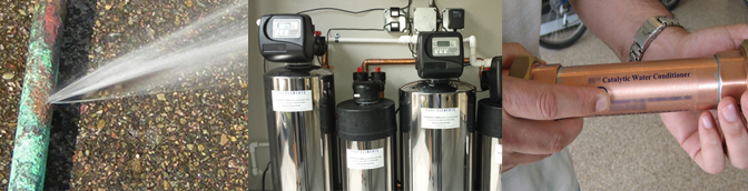 Pure-Elements-30-years-experience-in-whole-house-water-filters