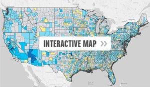 chromium-6-interactive-map