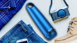 ecomo-bottle-water-purifier