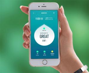 ecomo-water-app