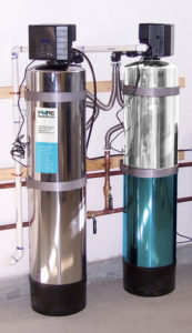 water purification system orange county ca