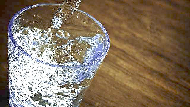 Lower IQ scores in kids exposed to fluoride water